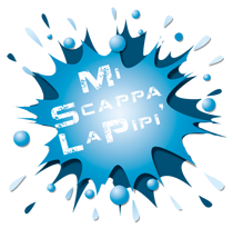 MISCAPPALAPIPI.IT