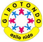 Asilo Nido GIROTONDO