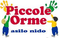 Asilo Nido PICCOLE ORME
