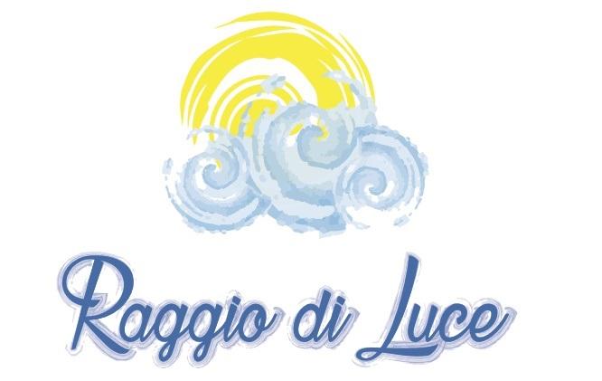 Asilo Nido RAGGIO DI LUCE
