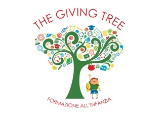Asilo Nido THE GIVING TREE