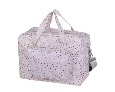 BORSA CAMBIO CON FASCIATOIO SWEET DREAM My Bags