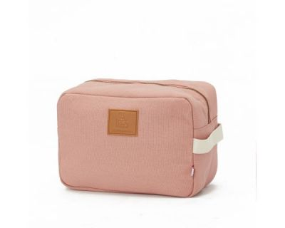BEAUTY HAPPY FAMILY Pink MyBags