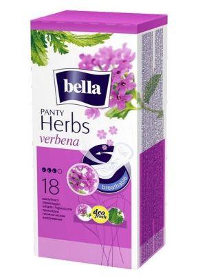 SALVASLIP ULTRA VERBENA Herbs