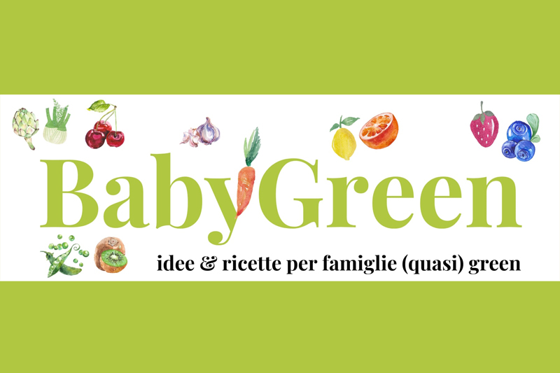 Baby Green: Pannolini ecologici online, dove trovarli