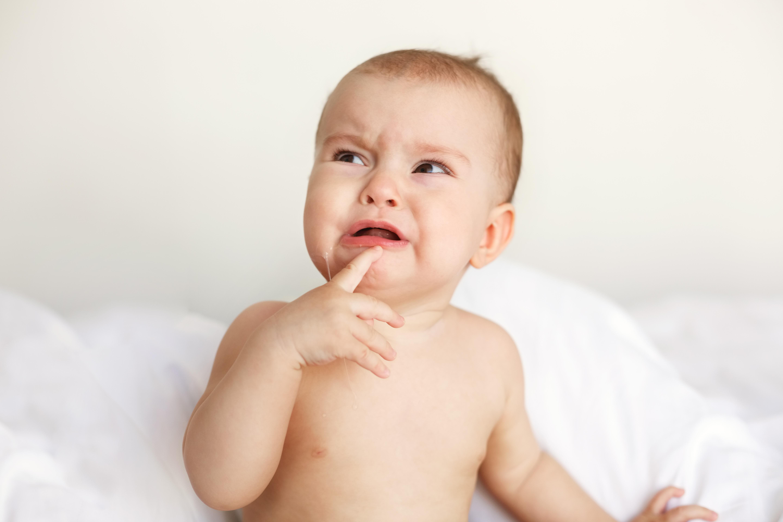 La lingua batte… dove il dente duole!