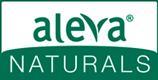 Aleva Naturals Brand