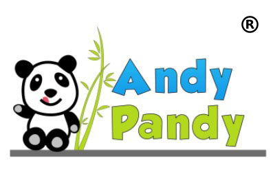 Andy Pandy Brand