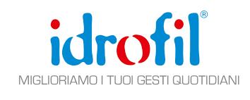 Idrofil Baby Brand
