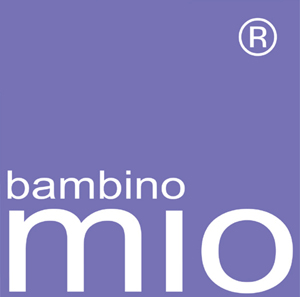 Bambino Mio Brand