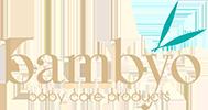Bambyo Brand