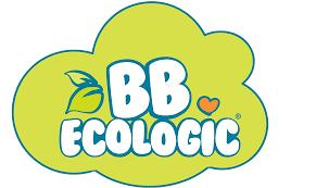 BB Ecologic Brand