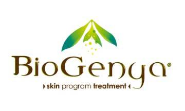 Biogenya Brand