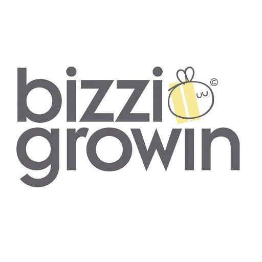Bizzi Growin Brand