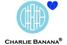 Charlie Banana Brand