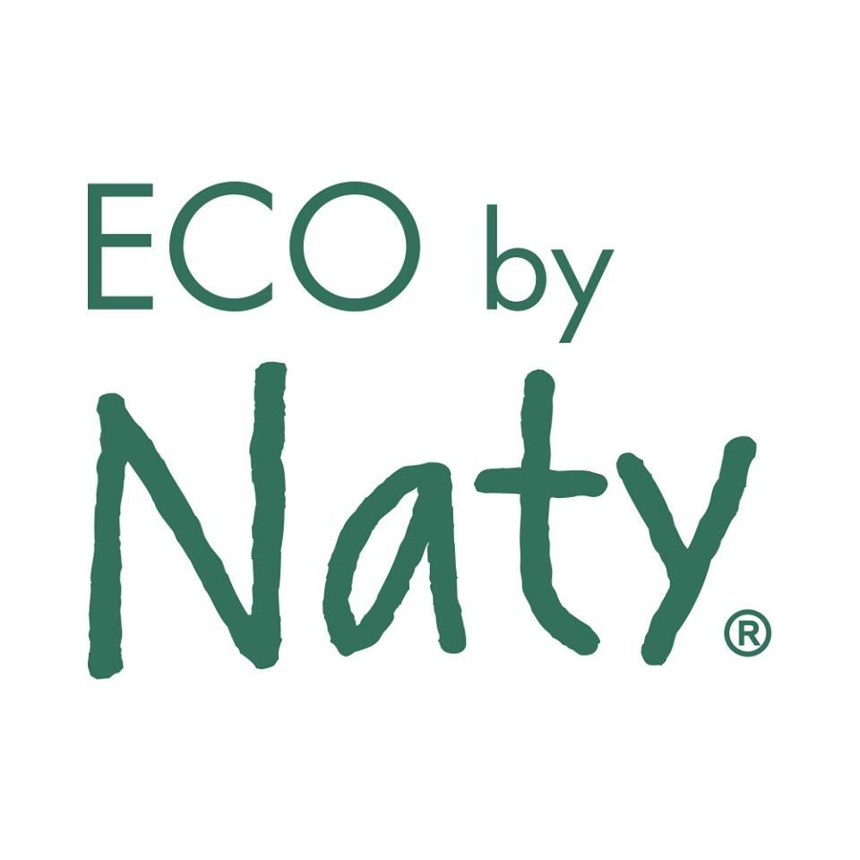 Naty Brand