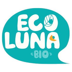 Eco Luna Brand