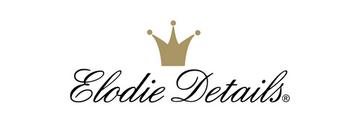 Elodie Details Brand