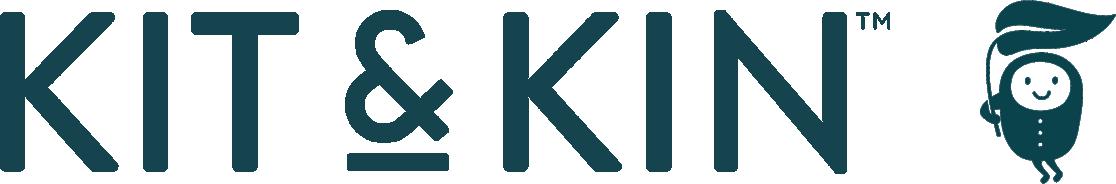 Kit&Kin Brand