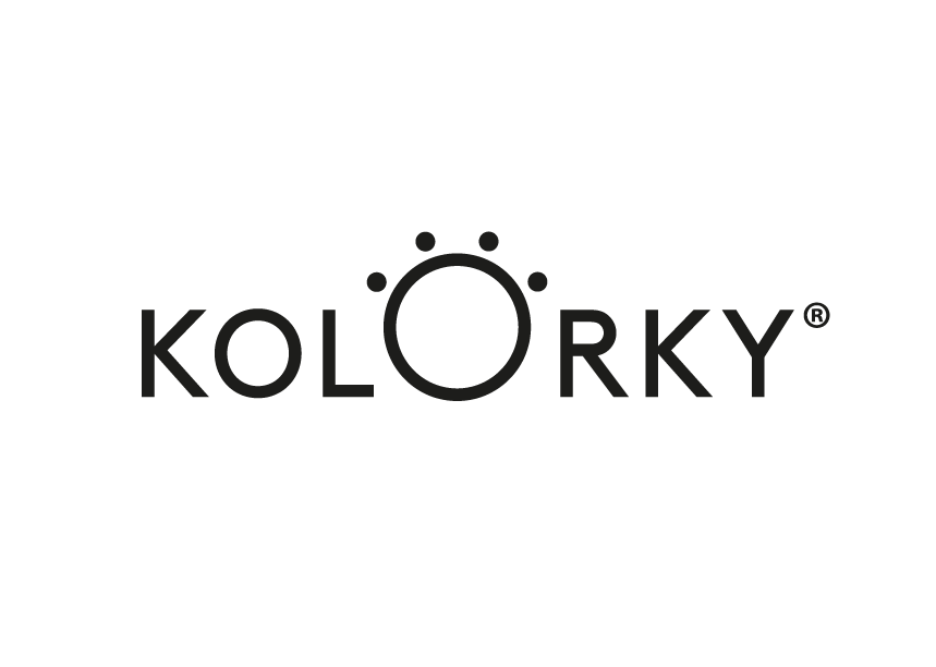 Kolorky Brand