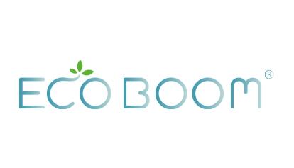 Ecoboom brand