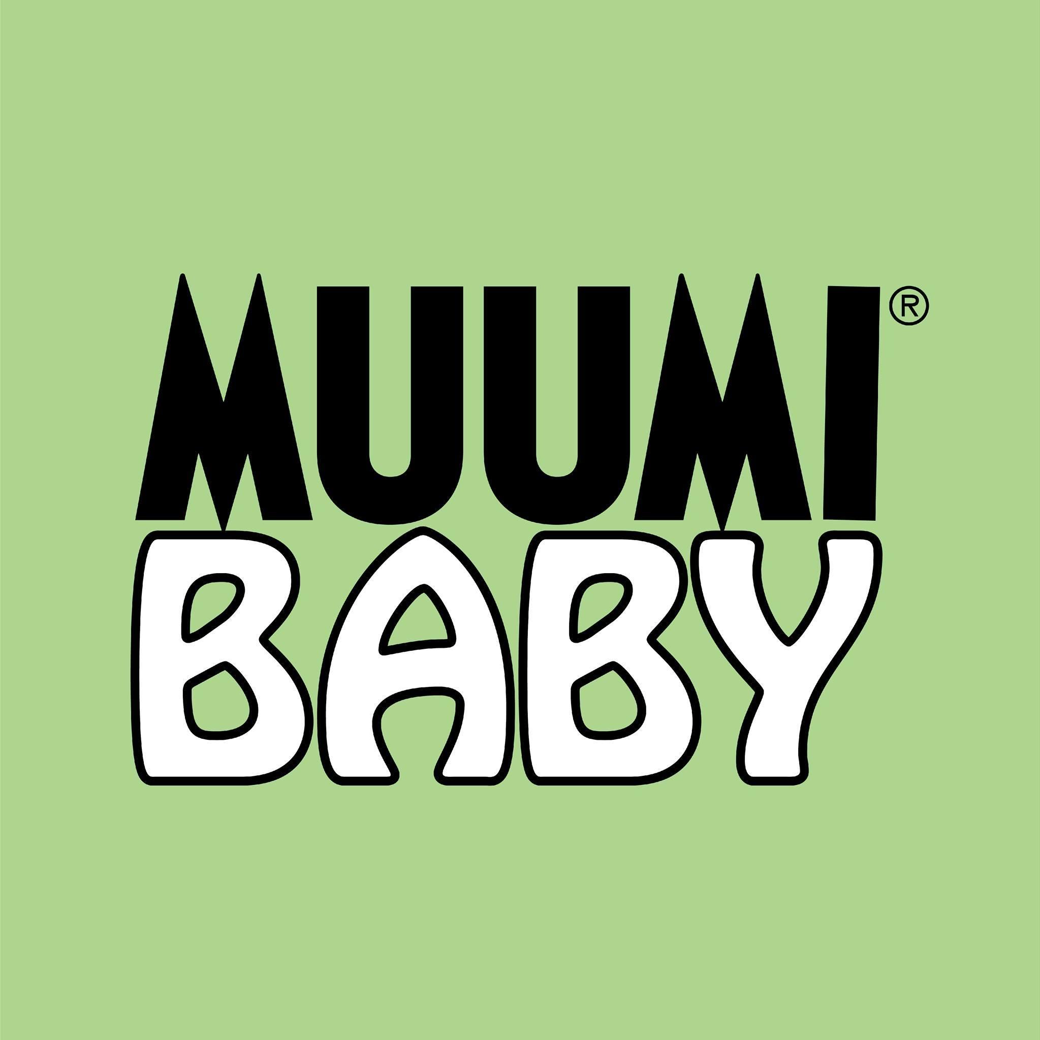 Mummy Baby Brand