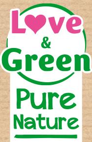Pure Nature Brand