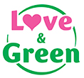 Love&Green Brand