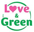 Love&Green Brand