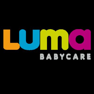 Luma BabyCare Brand