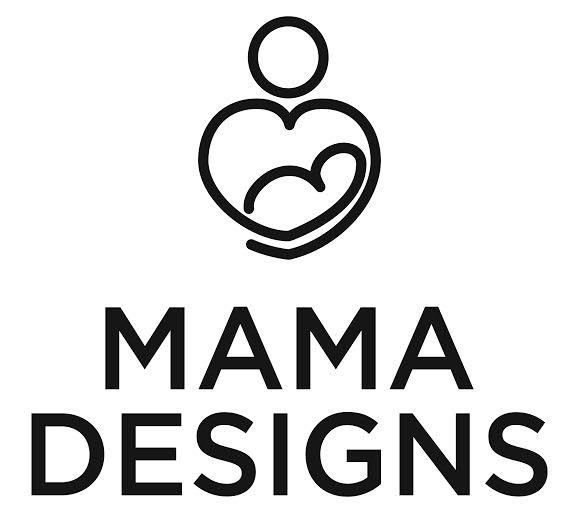 Mama Design Brand