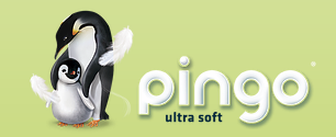 Pingo Brand