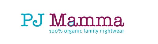 PJMamma Brand