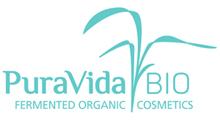 PuraVida Bio Brand