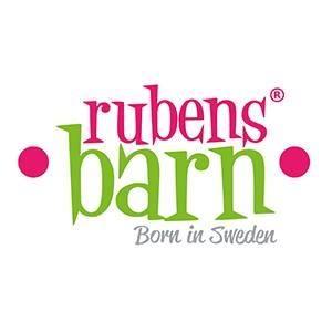 Rubens Barn Brand