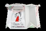 Tron Brand