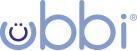 Ubbi World Brand