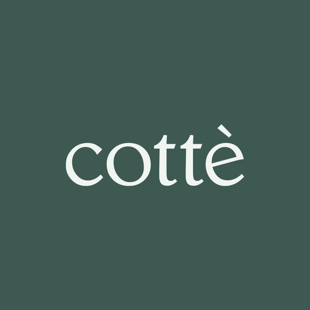 Cottè Brand