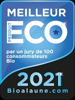 premiato pannolino ecologico 2021