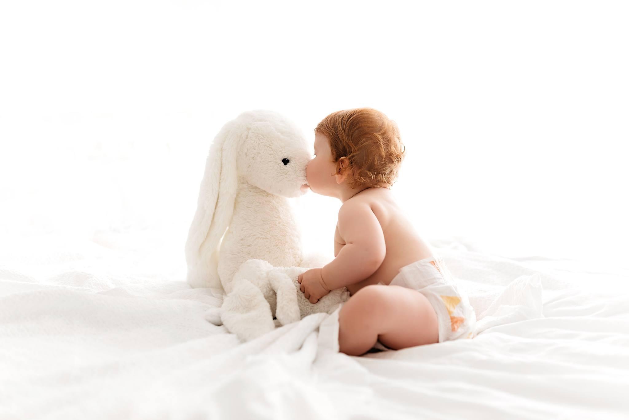 pannolini diapers kit & Kin midi