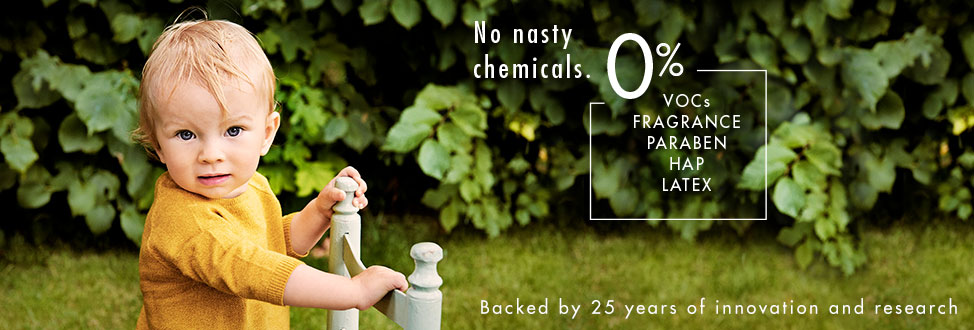 eco by naty oko test baby care