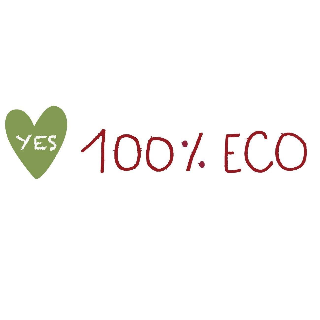 salviettine biodegradabili