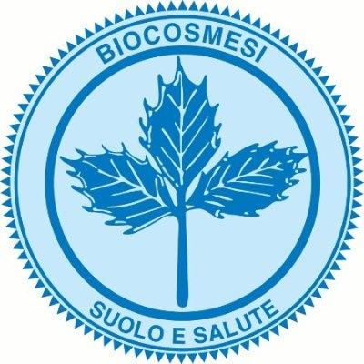 biocosmesi