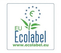 ecolabel pannolini love&green