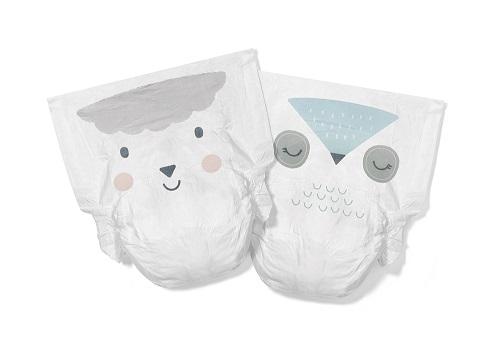 nappies tg 1 kit&kin