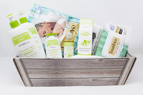 baby-box-nascita-bambyo