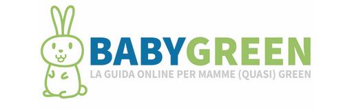 baby green
