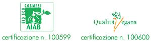 certificazione cosmetica
