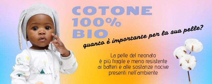 cotone_bio_100%_miscappalapipi