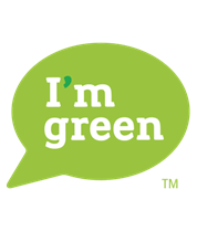 iam green